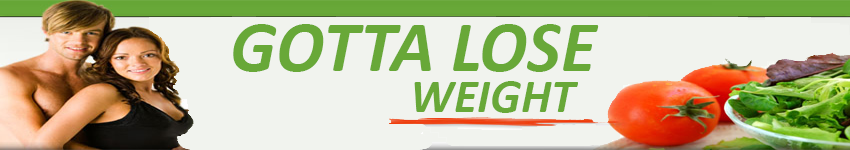 How To Lose Weight Fast – Gotta Lose Weight