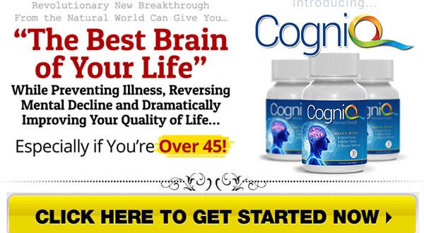 CogniQ-Image