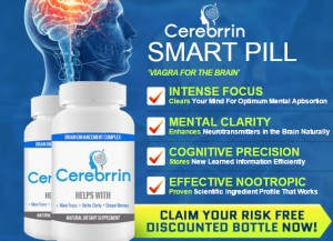 cerebrrin-reviews-images
